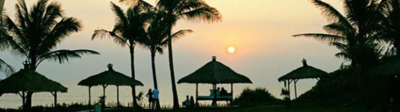 INFORMACIÓN GENERAL sobre Bali