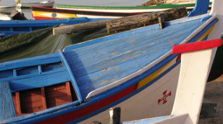 Sagres – Cabo São Vicente