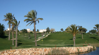 Sports and recreation in Algarve