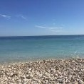 Beach of Altea