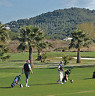Golf Costa Blanca