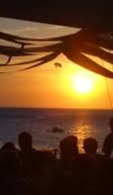 Couchers de soleil Ibiza