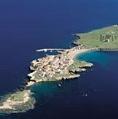 Island of Tabarca - Costa Blanca