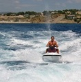 Costa Blanca WaterSport
