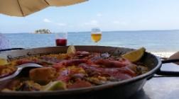 Alteana's Gastronomy